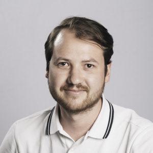 Fredrik Varfjell