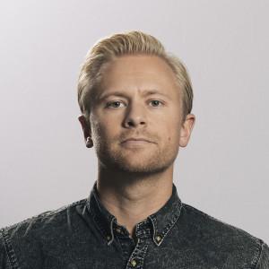 Joel Marklund
