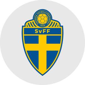 Svenska Fotbollförbundet